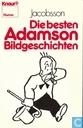 Die besten Adamson Bildgeschichten