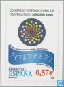 Int. Mathematical Congress