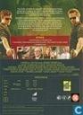 DVD / Video / Blu-ray - DVD - The Boondock Saints II: All Saints Day