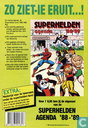 Comic Books - Spider-Man - Gestoord