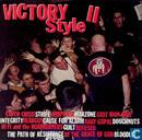 Victory Style II