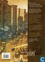 Comic Books - Ethan Ringler - Federal Agent - Tecumska