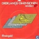 Dreiklangs-Dimensionen