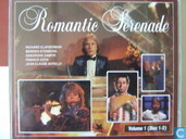 Romantic Serenade