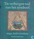 De verborgen taal van het symbool