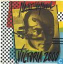 Victoria 2000