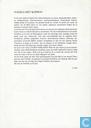 Strips - Jan Veys - Het epos van Jan Veys