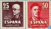 1947 Zuloaga, Ignacio de (SPA 183)