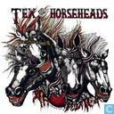 Tex & The Horseheads