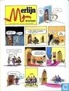 Comics - Pittje Pit - Wham 20