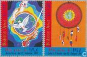 2005 World Peace Day (VNG 219)