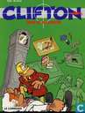Comic Books - Clifton - Dear Mr. Wilkinson