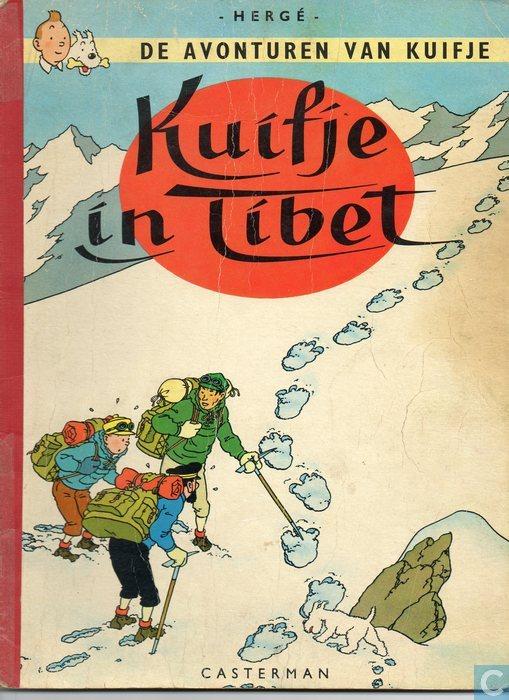 Komik Tintin Bahasa Indonesia Pdf