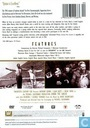 DVD / Video / Blu-ray - DVD - Zorba the Greek