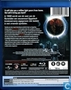 DVD / Video / Blu-ray - Blu-ray - Stargate