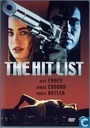 The Hit List