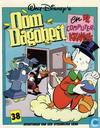 Bandes dessinées - Donald Duck - Oom Dagobert en de computerkrakers
