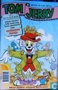 Comics - Tom und Jerry - Nummer  222