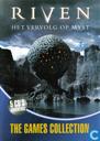 Riven: Het vervolg op Myst