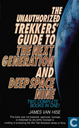 the unauthorized trekkers guide to