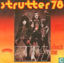 Strutter '78