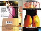 DVD / Vidéo / Blu-ray - VHS - House Party - The Video Mix