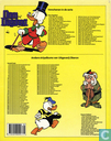 Comic Books - Donald Duck - Oom Dagobert en de computerkrakers