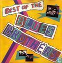 Disques vinyl et CD - Blues Brothers, The - Best of The Blues Brothers