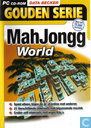 Mah Jongg World