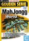 Mah Jongg World