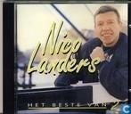 Het beste van Nico Landers