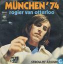 München '74