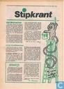 Stipkrant 46