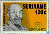 Esperanto 1887-1987