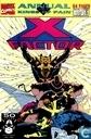 X-Factor Annual 6