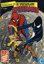 Strips - Spider-Man - Omnibus 1 - Jaarg. '85