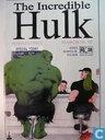 The Incredible Hulk 38