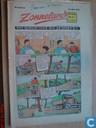 Strips - Zonneland (tijdschrift) - Zonneland 21