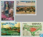 1972 Spanish-American history (SPA 545)