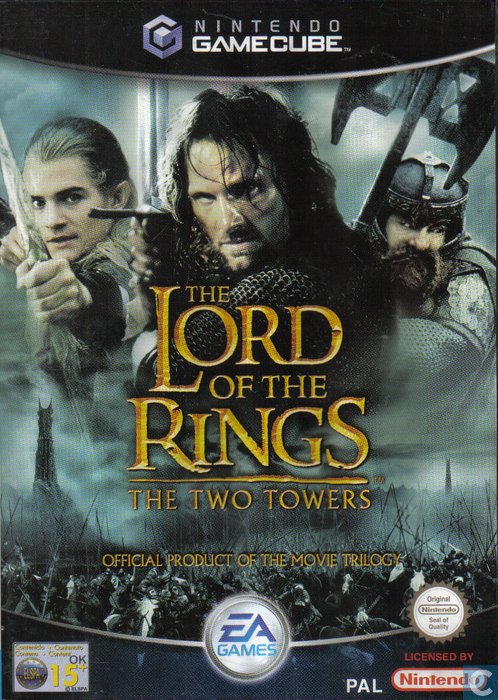 a summary and analysis of the film the lord of the rings the two towers This free synopsis covers all the crucial plot points of the two towers summary & analysis pippin looks into the palantír, which allows the dark lord sauron.