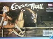 Eden's Trail