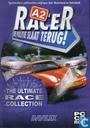 A2 Racer: De politie slaat terug