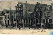 Breestraat - Beverwijk