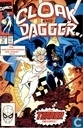 Cloak and Dagger 14