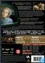 DVD / Vidéo / Blu-ray - DVD - Exodus
