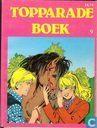 Topparade boek 9