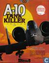 A-10 Tank Killer version 1.5