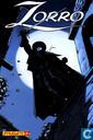 Zorro 12