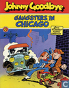 Strips - Johnny Goodbye - Gangsters in Chicago