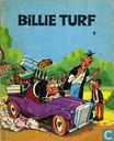 Comic Books - Billy Bunter - Billie Turf 9